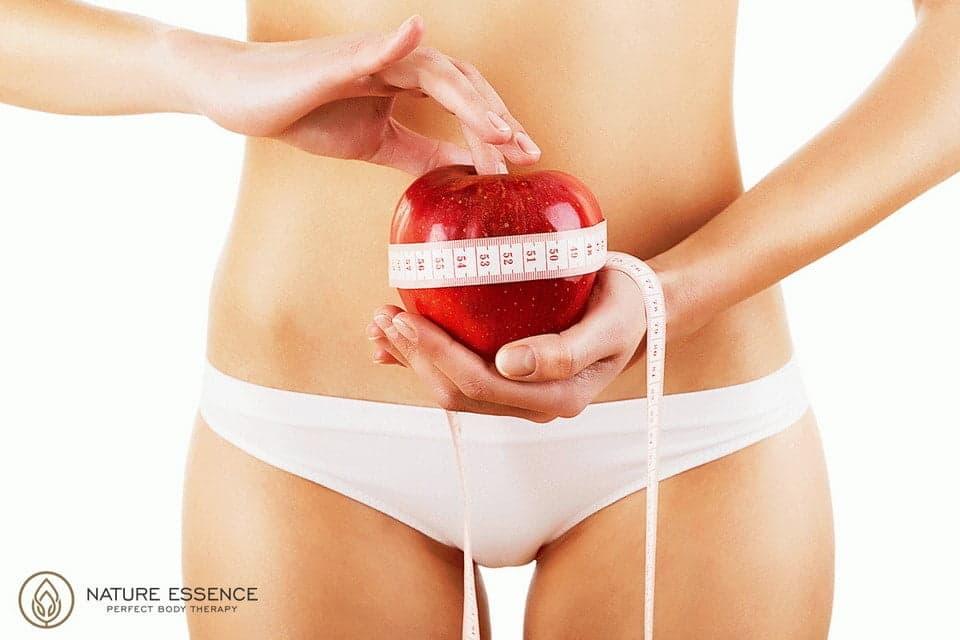 tkanka tłuszczowa. jak z nią walczyć