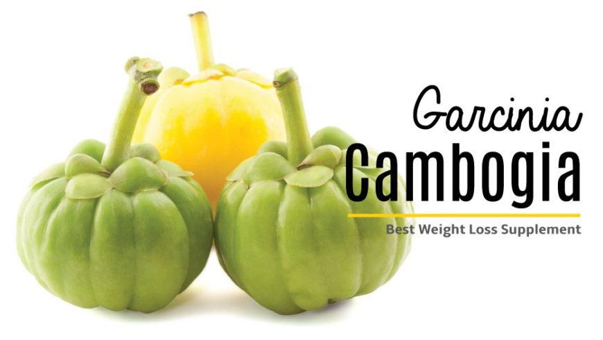 Garcinia cambogia – czy faktycznie działa?