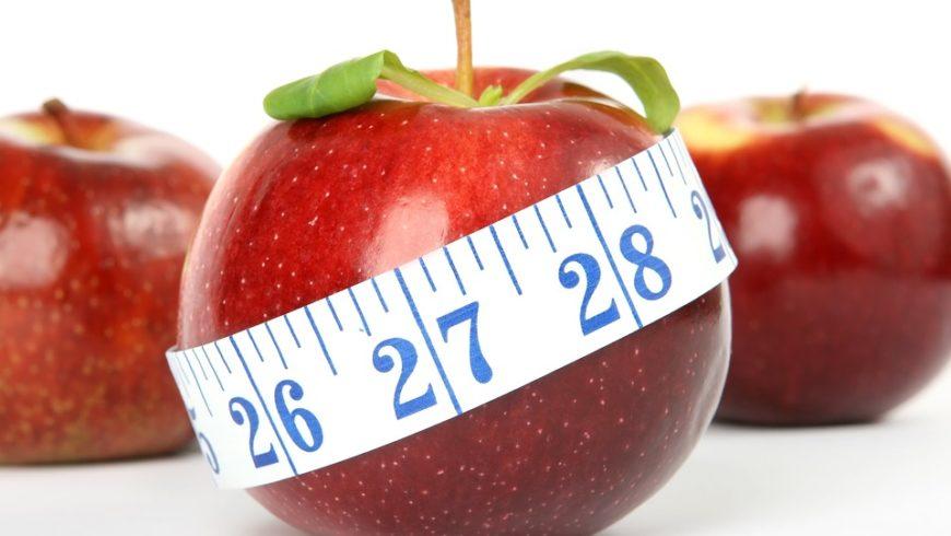 Jak powstrzymać apetyt – sposoby na zmniejszenie apetytu