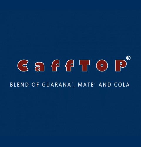 Cafftop-e1509631935425-480x500