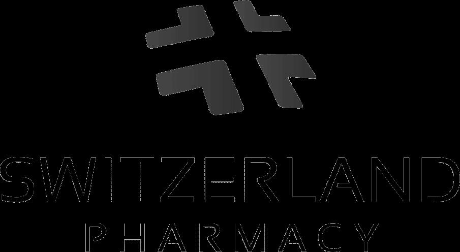 Switzerland Pharmacy